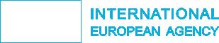 Визовый отдел Международного Европейского Агентства